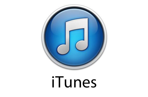 iTunes-control