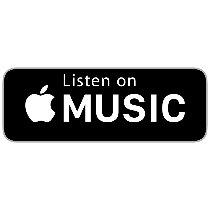 listen-on-apple-music-badge